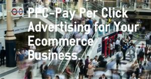 ppc-pay per click