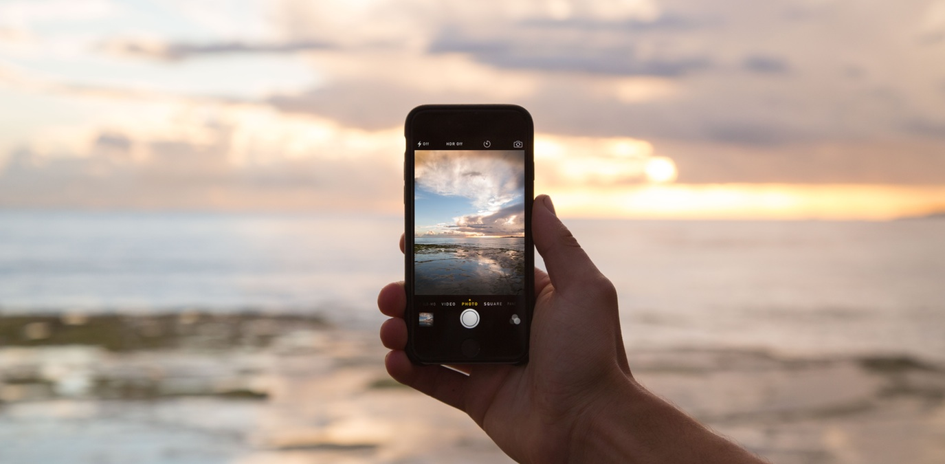 Mobile Marketing as Part of your Digital Marketing Campaign