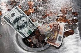 How To Avoid Wasting Money On Google AdWords Campaigns