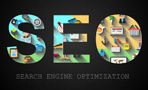 seo agency_dream digital.ie_google ads agency_digital marketing agency
