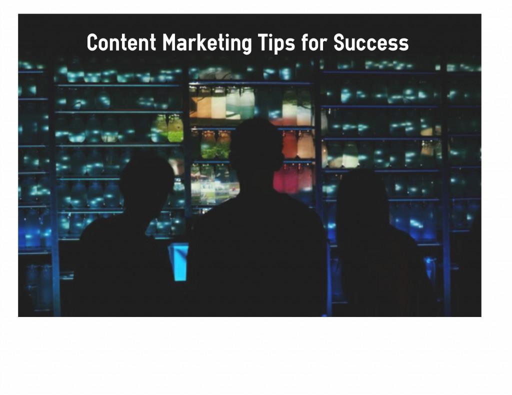 contentmarketingtipsforsuccess (1)