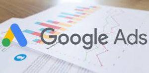 google ads plan_google ads agency_dreamdigital.ie