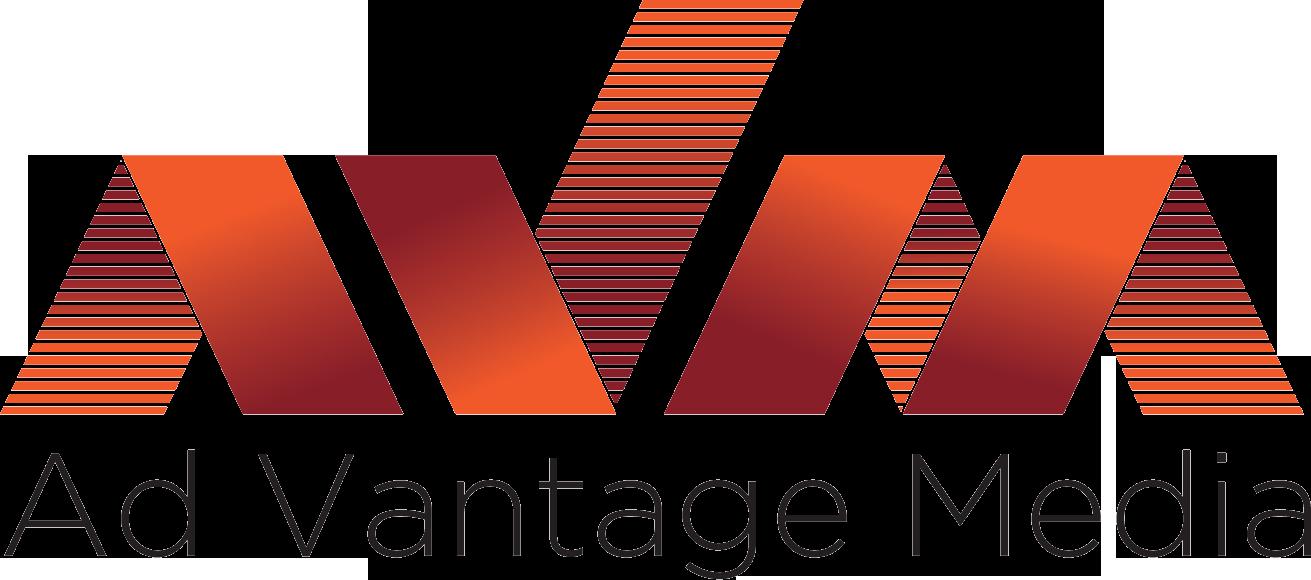 advantagemedia.ie_media buyers & specialists