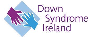 downsyndrome.ie